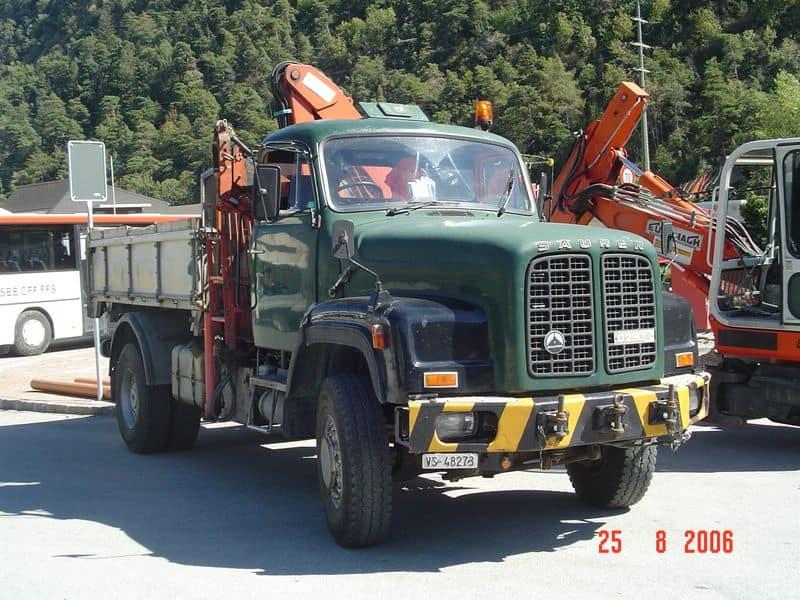 Saurer-Diesel--(46)
