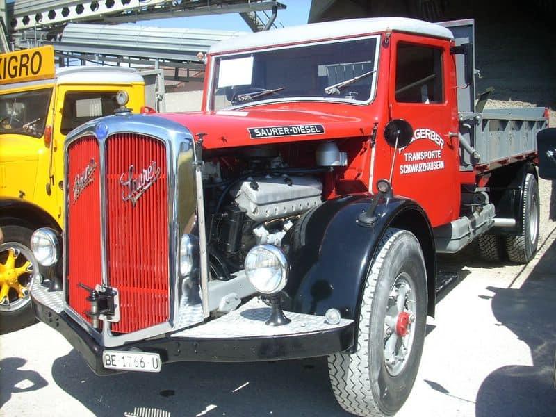 Saurer-Diesel--(47)