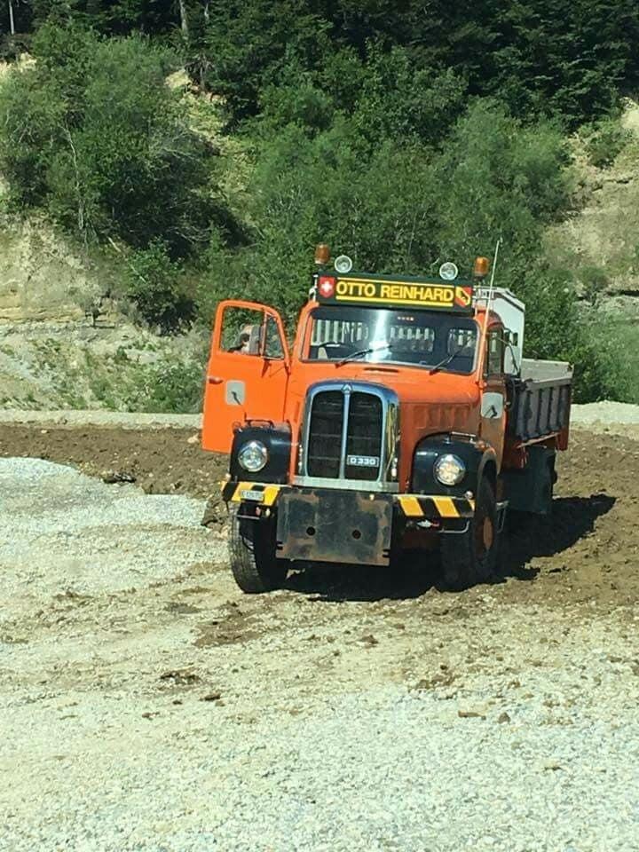 Saurer-Diesel--(48)
