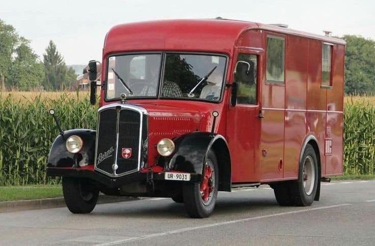 Saurer-Diesel--(49)