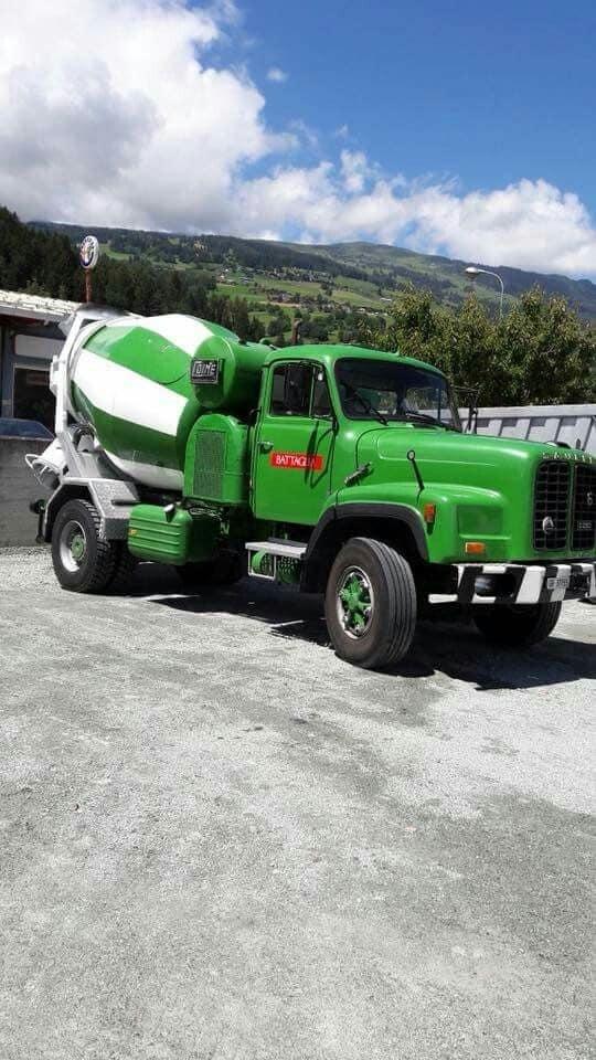 Saurer-Diesel--(5)