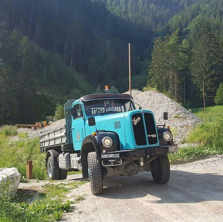Saurer-Diesel--(50)