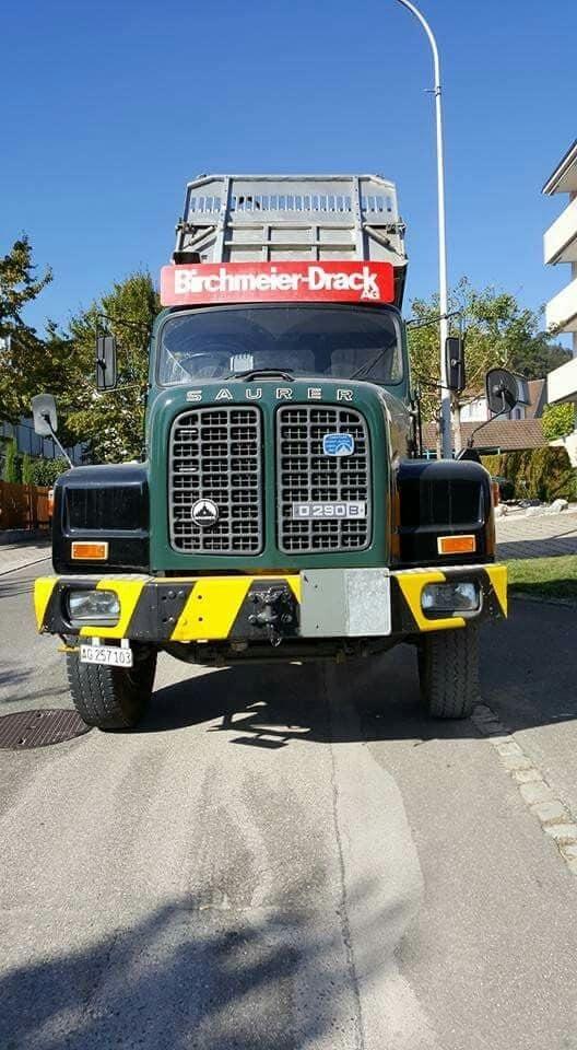 Saurer-Diesel--(53)