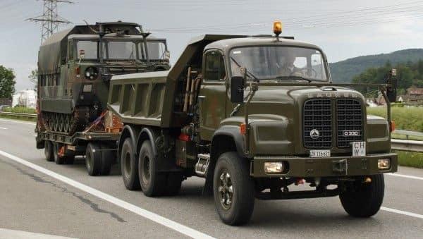 Saurer-Diesel--(55)