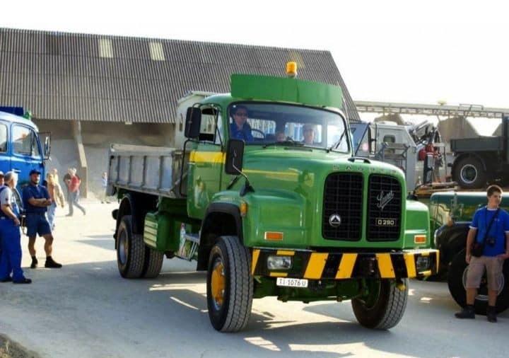 Saurer-Diesel--(56)