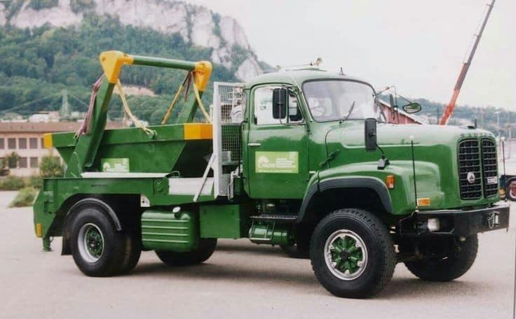 Saurer-Diesel--(58)