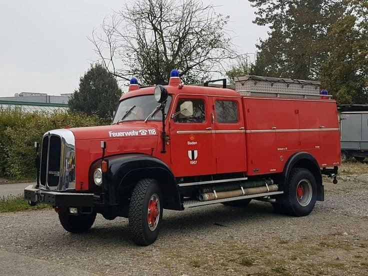 Saurer-Diesel--(59)