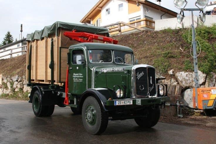 Saurer-Diesel--(6)