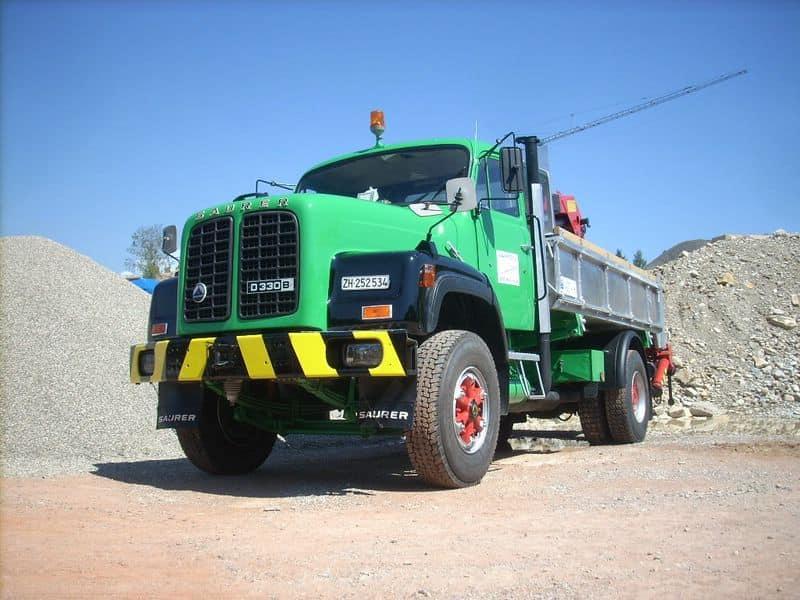 Saurer-Diesel--(61)