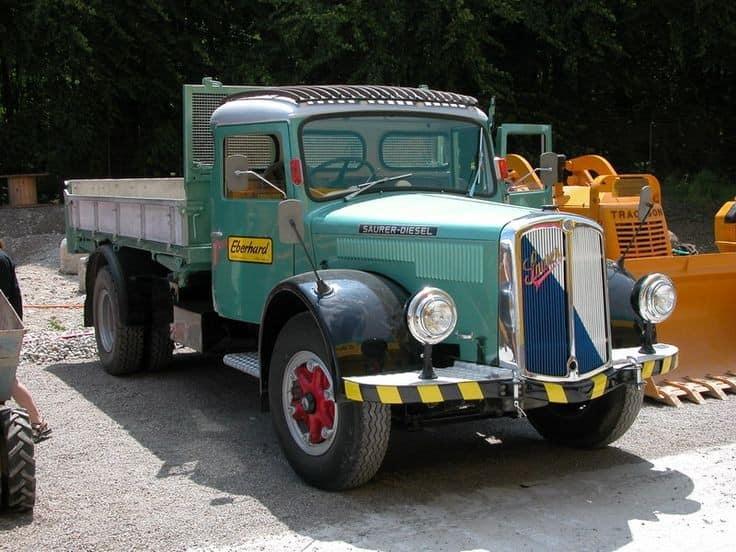 Saurer-Diesel--(62)