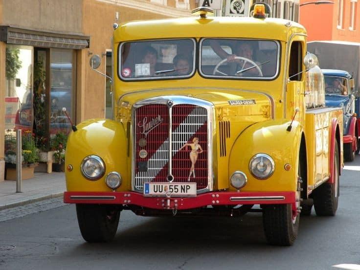 Saurer-Diesel--(8)