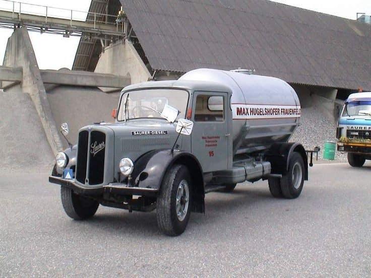Saurer-Diesel--(9)