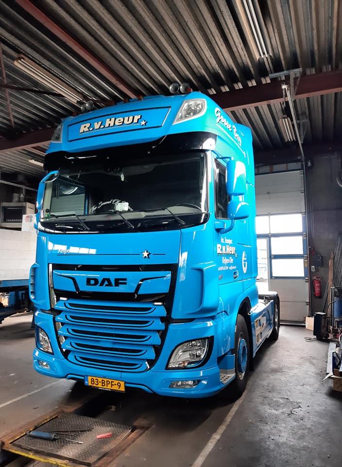 DAF-de-laatste-voor-mijn-pensioen-Gijs-Brackenie-27-6-2021-(4)