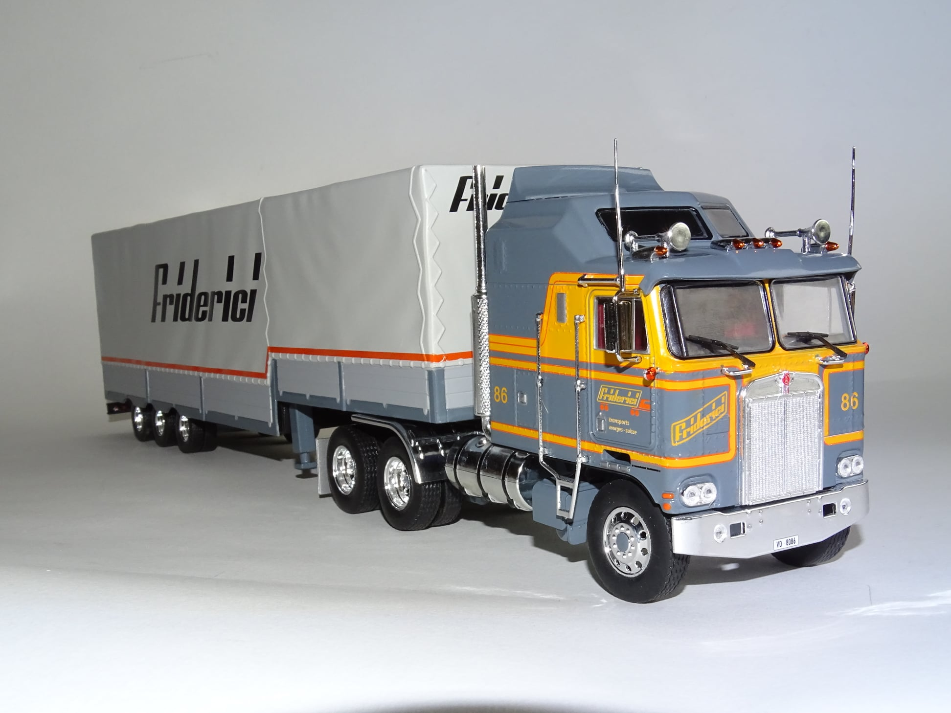 KW-K110-E-model-(1)