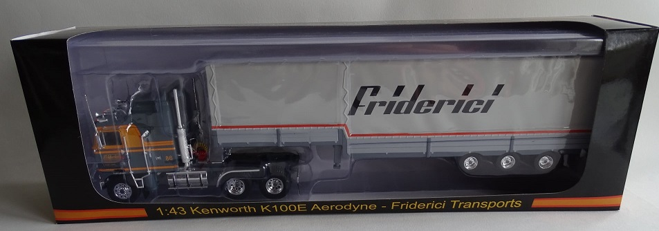 KW-K110-E-model-(3)