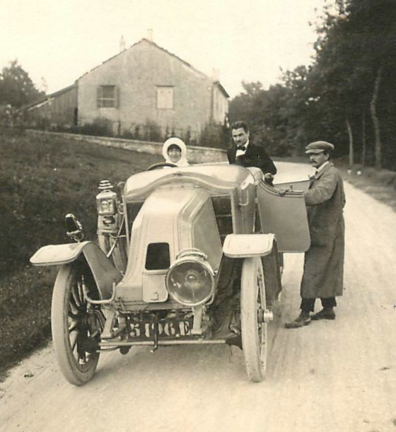 Renault-1906-1911-4-5-Ltr-V-6