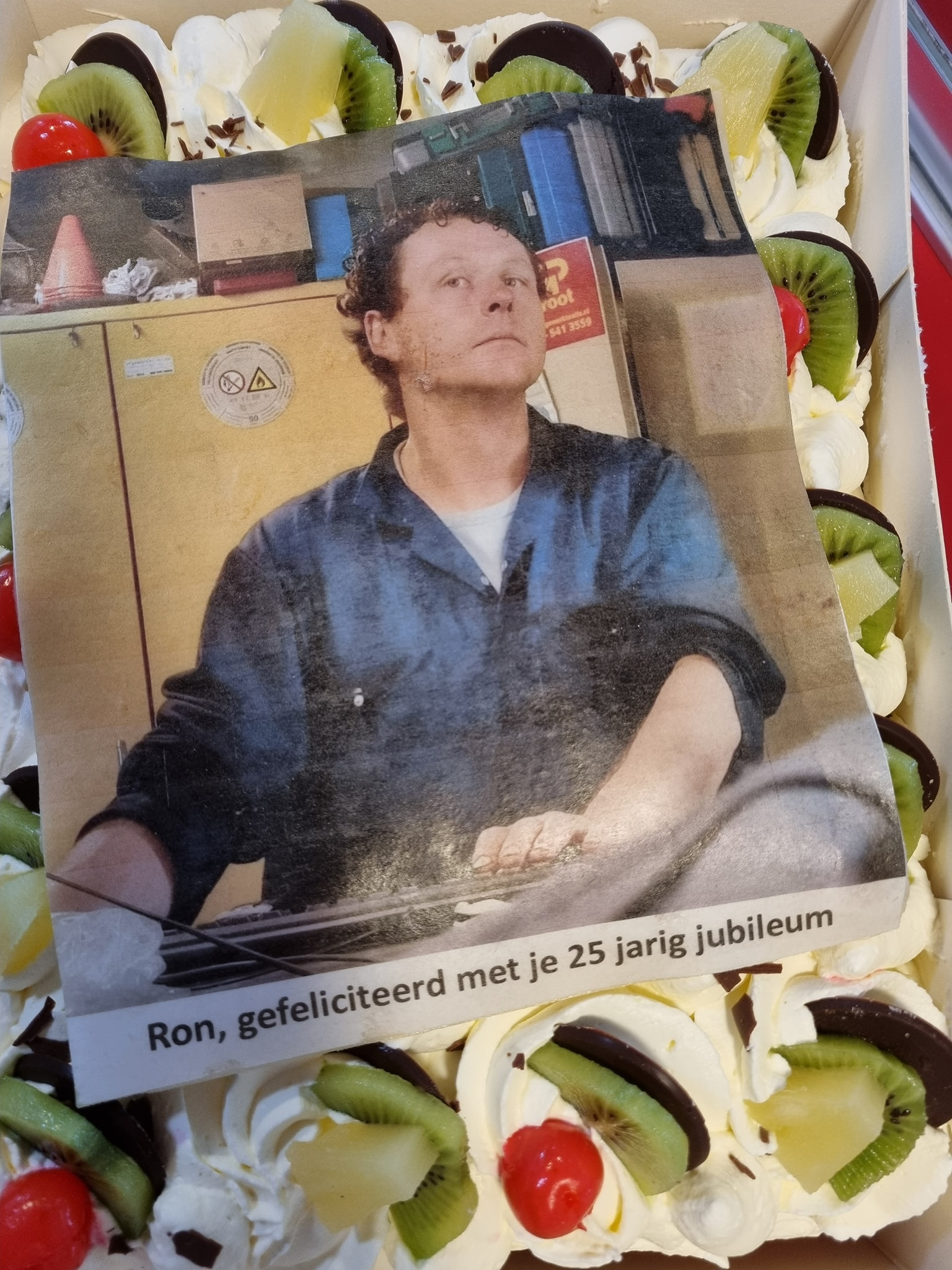 Ron-(1)