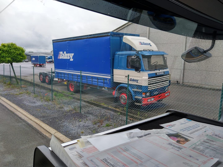 Scania--142-David-Piron-foto-26-6-2021