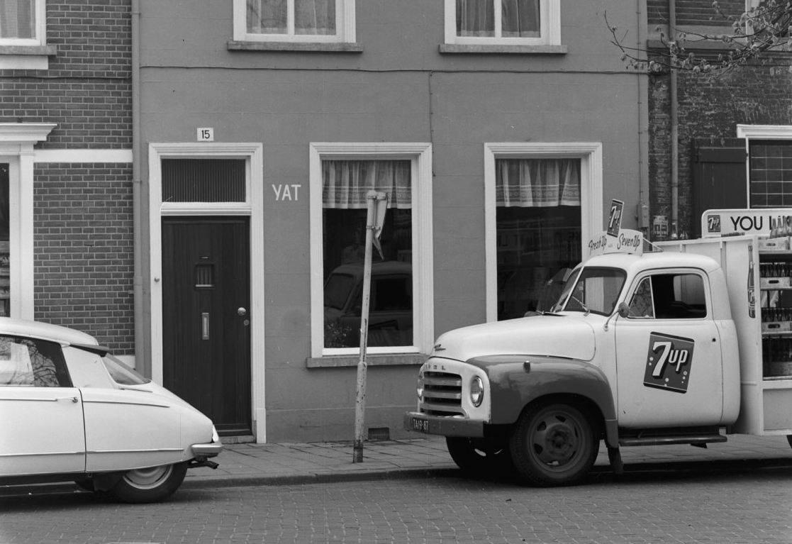1962-