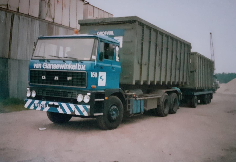 DAF-2800-nr-159-ahw-nr-160-Stephan-Kickken-zijn-wagen