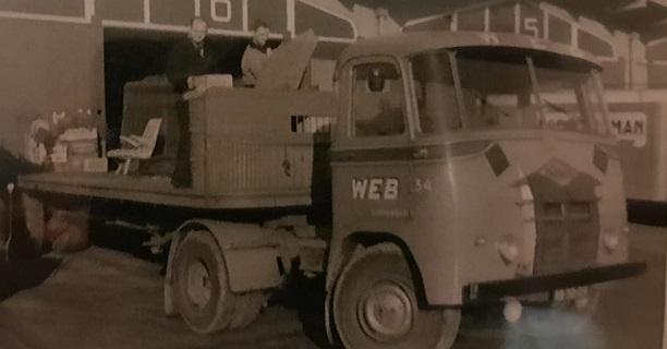 Foden--met-Gardner-motor--van-112-PK--cabine-Bulthuis-uit-Noordwolde