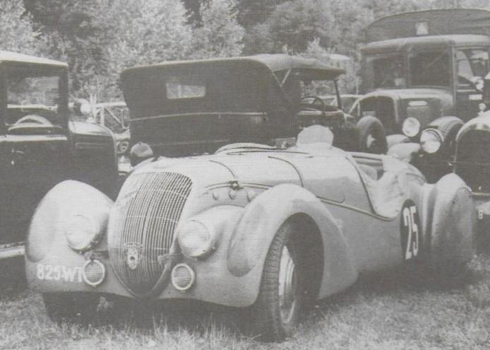 Peugeot-302-Special-Darl-Mat-1937