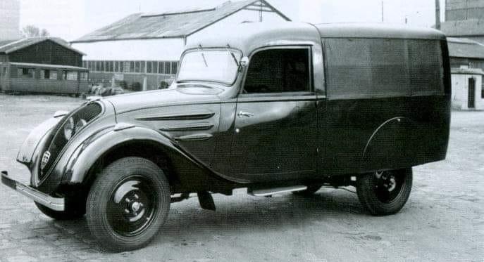 Peugeot-DK5--(1)