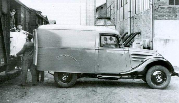 Peugeot-DK5--(2)