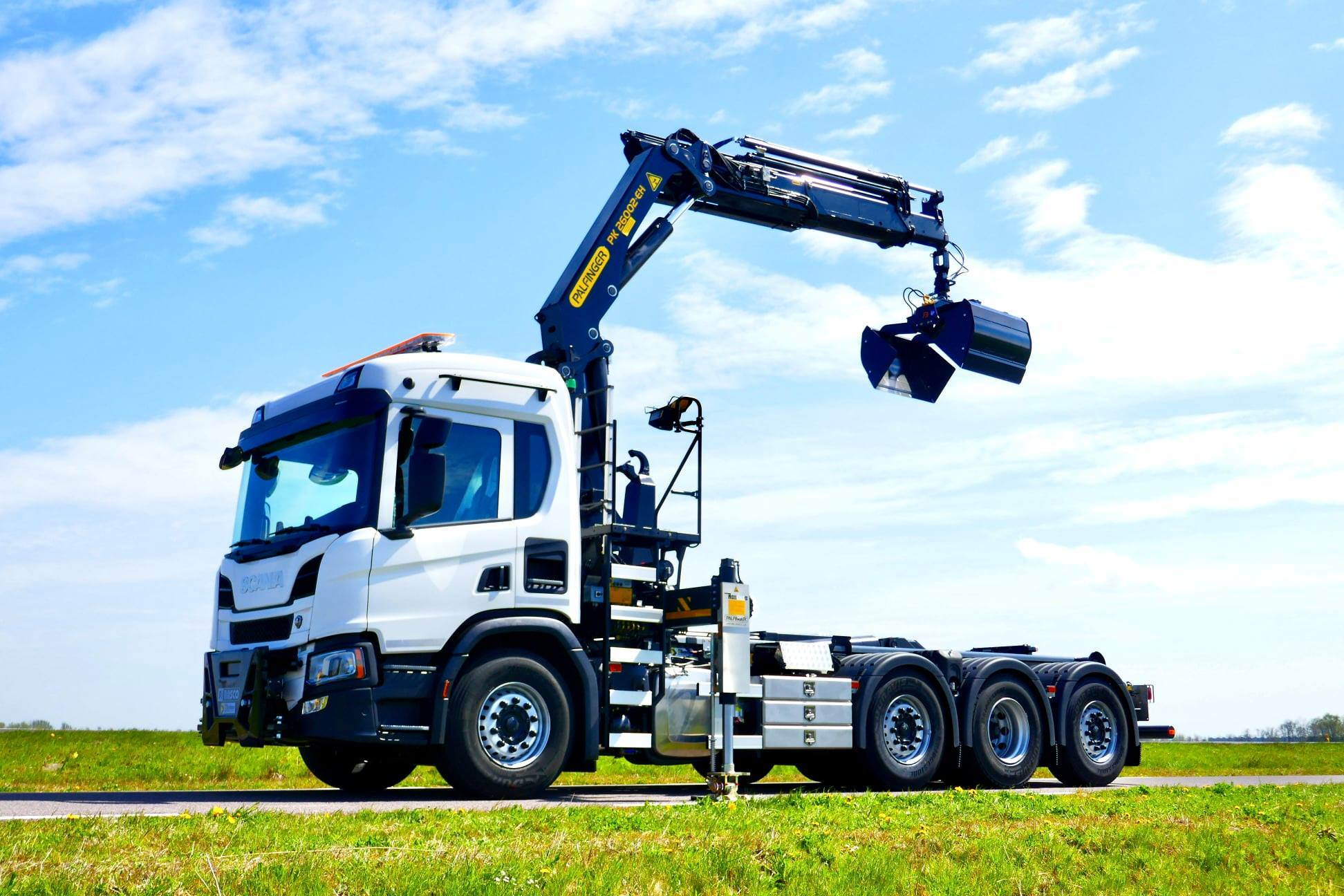 Scania-8X2-gemeente-Smalingerland---1-7-2021-(1)