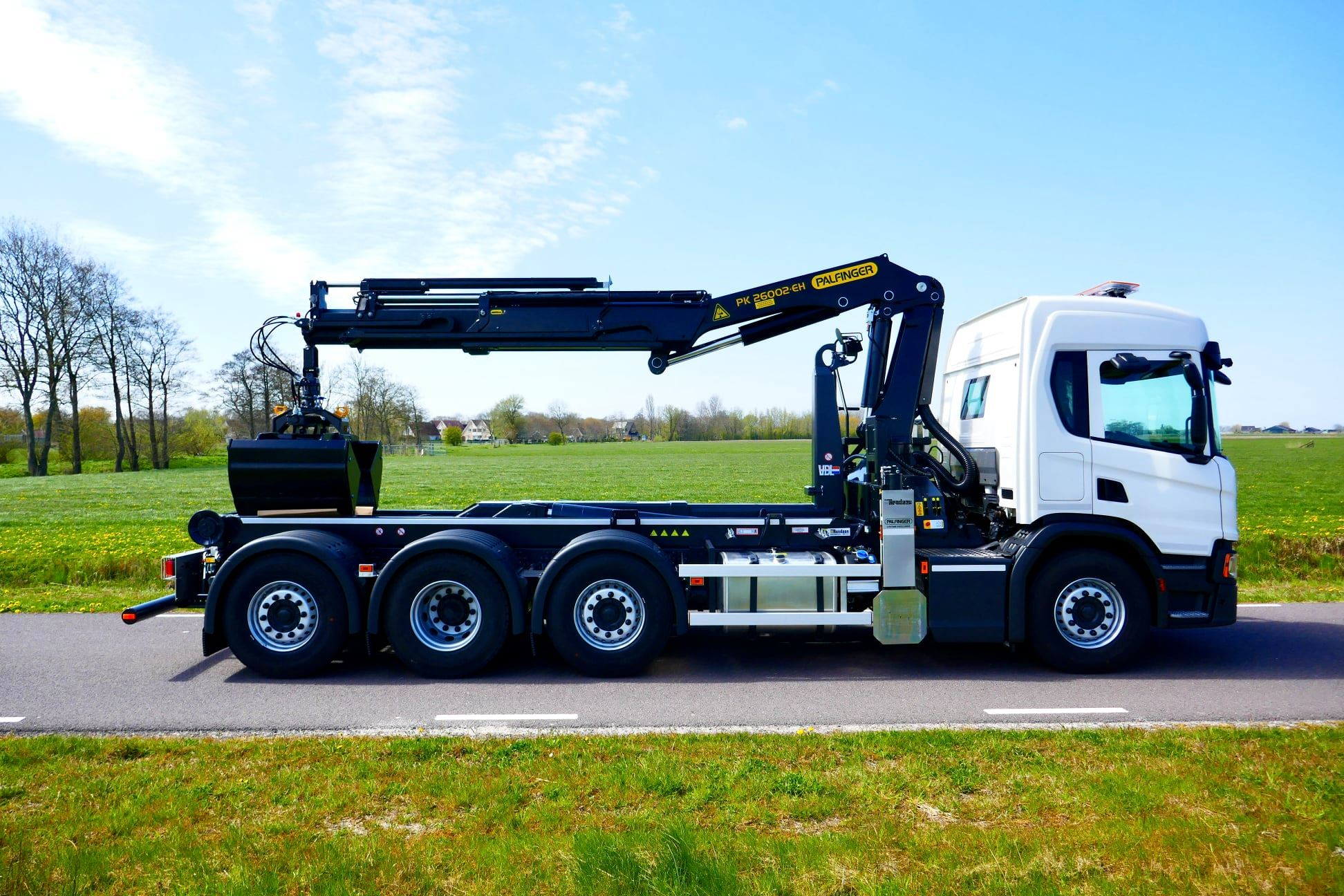 Scania-8X2-gemeente-Smalingerland---1-7-2021-(2)