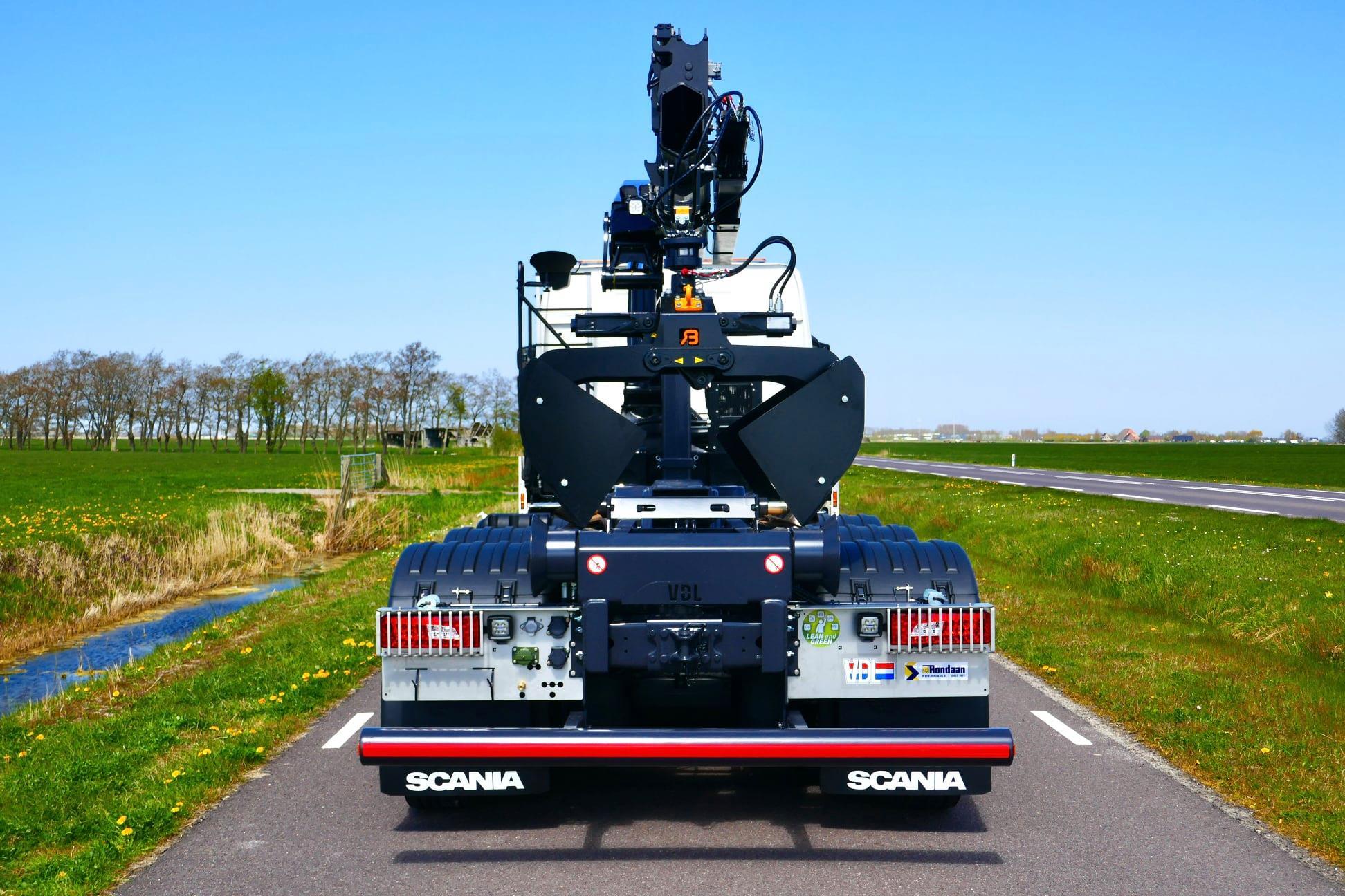 Scania-8X2-gemeente-Smalingerland---1-7-2021-(3)