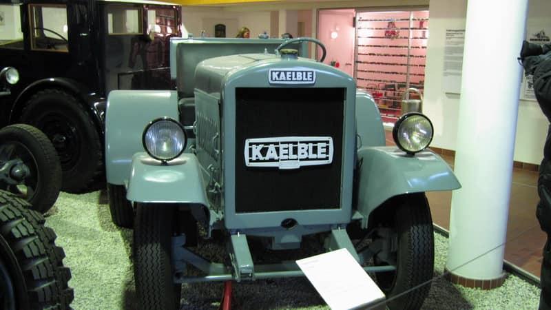 Kaeble-Mix-(2)