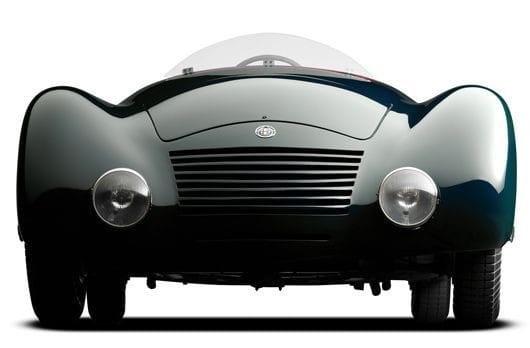 Alfa-Romeo---1