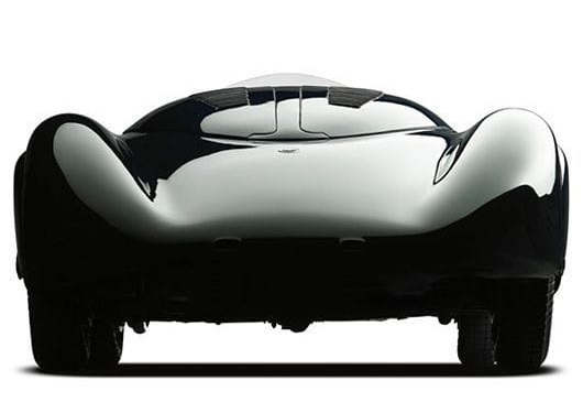 Alfa-Romeo-2