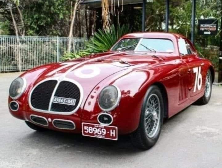 Alfa-Romeo-6C-256-Berlinetta-Competizone--1939