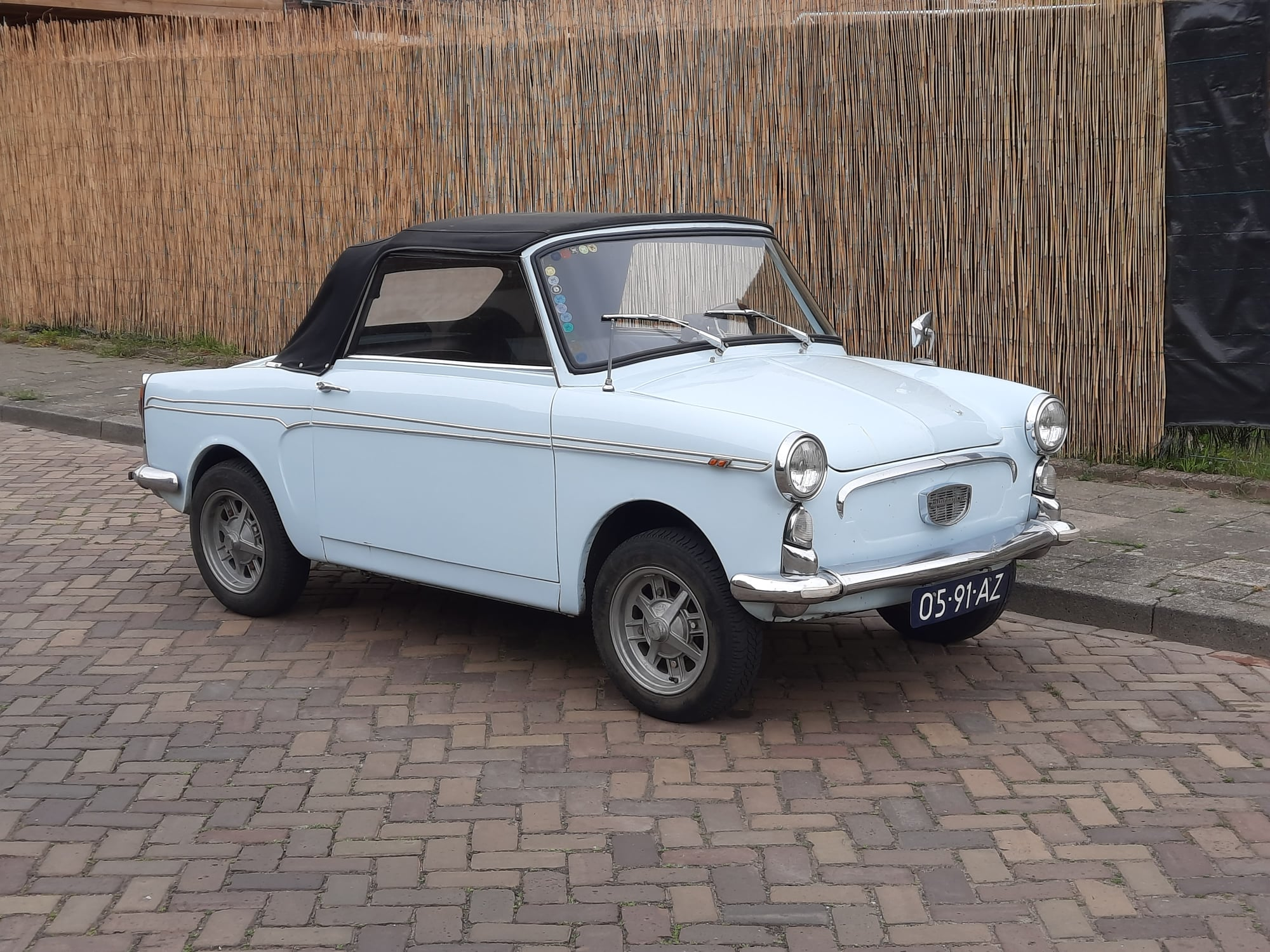 Auto-Bianchi-uit-1965-foto-gemaakt-9-5-2021--door-Wim-Schipper--(1)