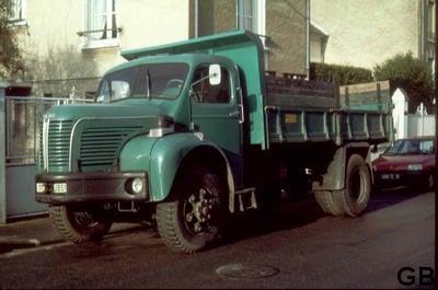 Berliet-GLC-8M-5--cil-150-CV