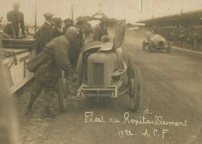 Fiat-1922
