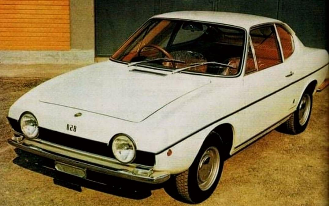 Fiat-850-Coupe-Michelotti-1968