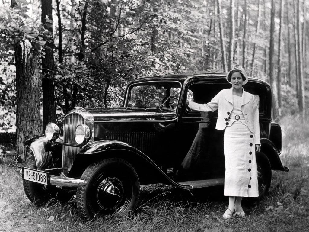 Opel-1-,2-Liter-Limousine-2-turig-1290--1934