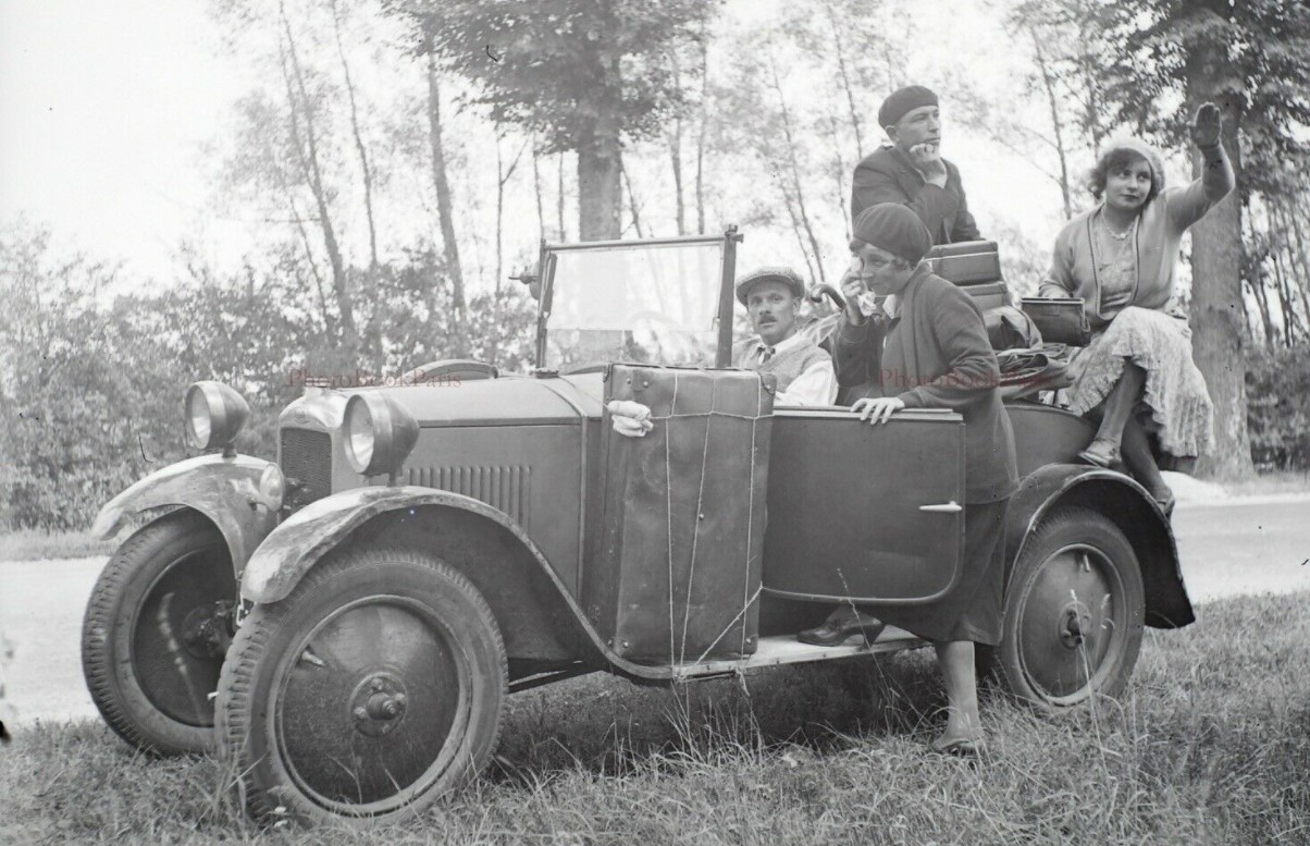 Peugeot-172-BC-(2)