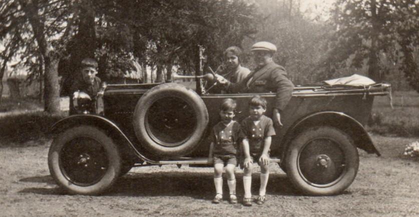 Peugeot-172-Cabriolet
