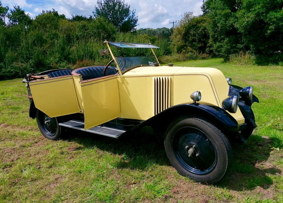Renault-4-porte