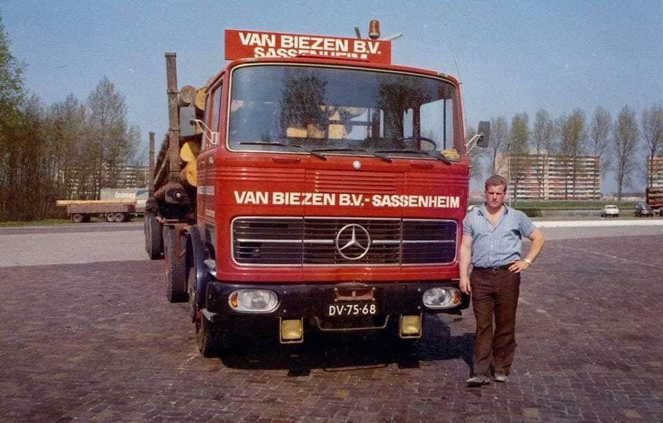 Van-Biezen-heipalen-Sassenheim--Martien-van-der-Hoorn-foto-(4)