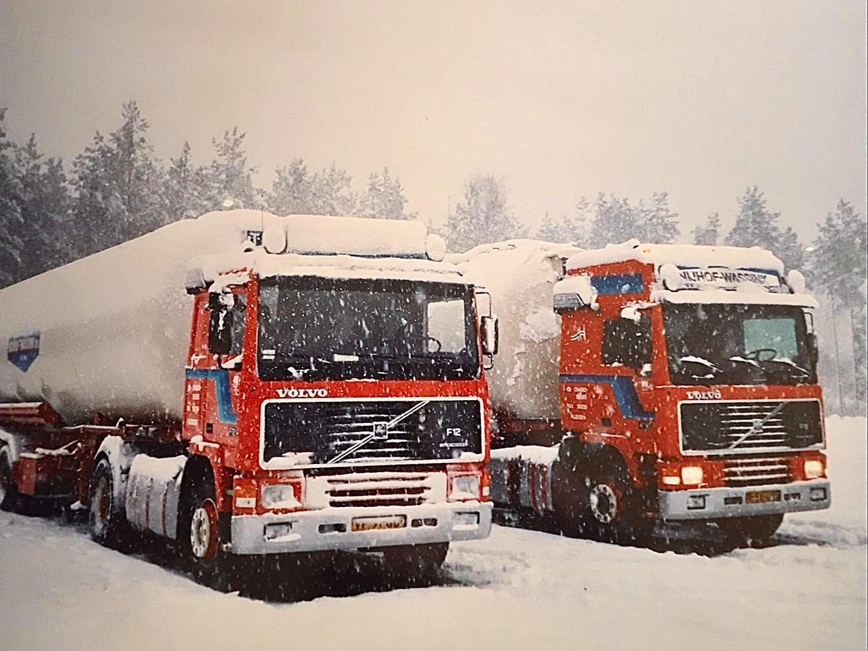 Volvo-Paul-Dommerholt-foto