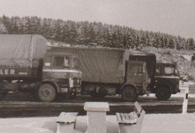 Wim-Zijderveld-met-zijn-vader-in-de-jaren-70-naar-Duitsland-(5)