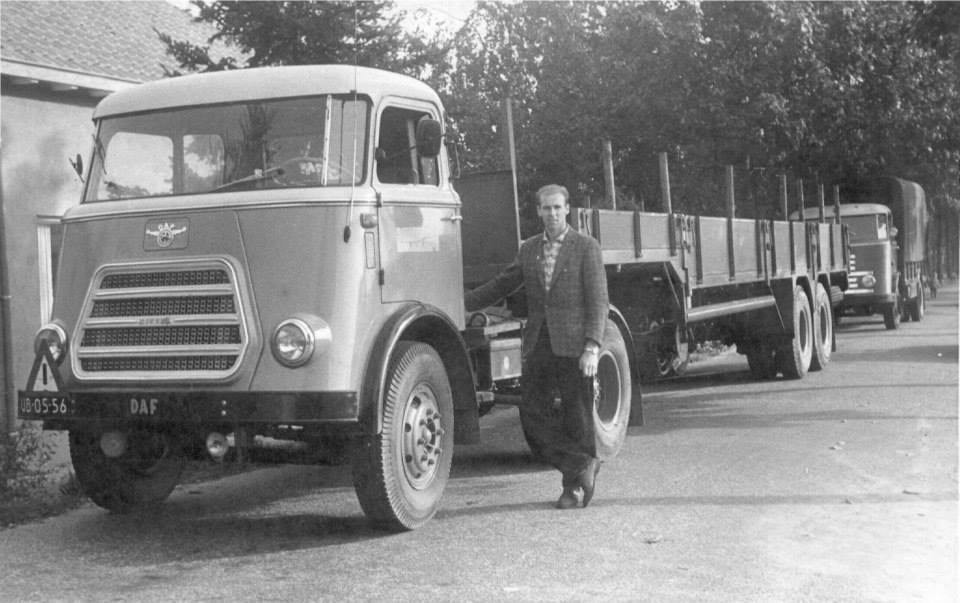 Henk-Zijderveld-foto-archief-van-zijn-werkgever-(1)