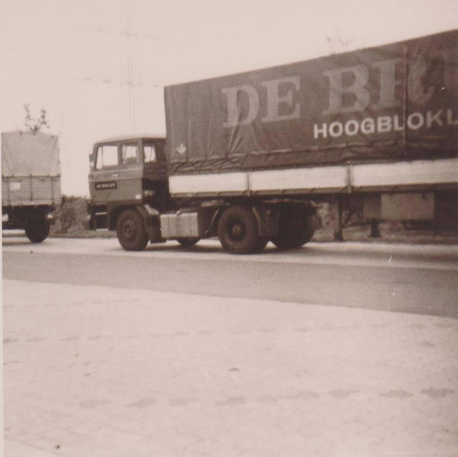 Henk-Zijderveld-foto-archief-van-zijn-werkgever-(10)
