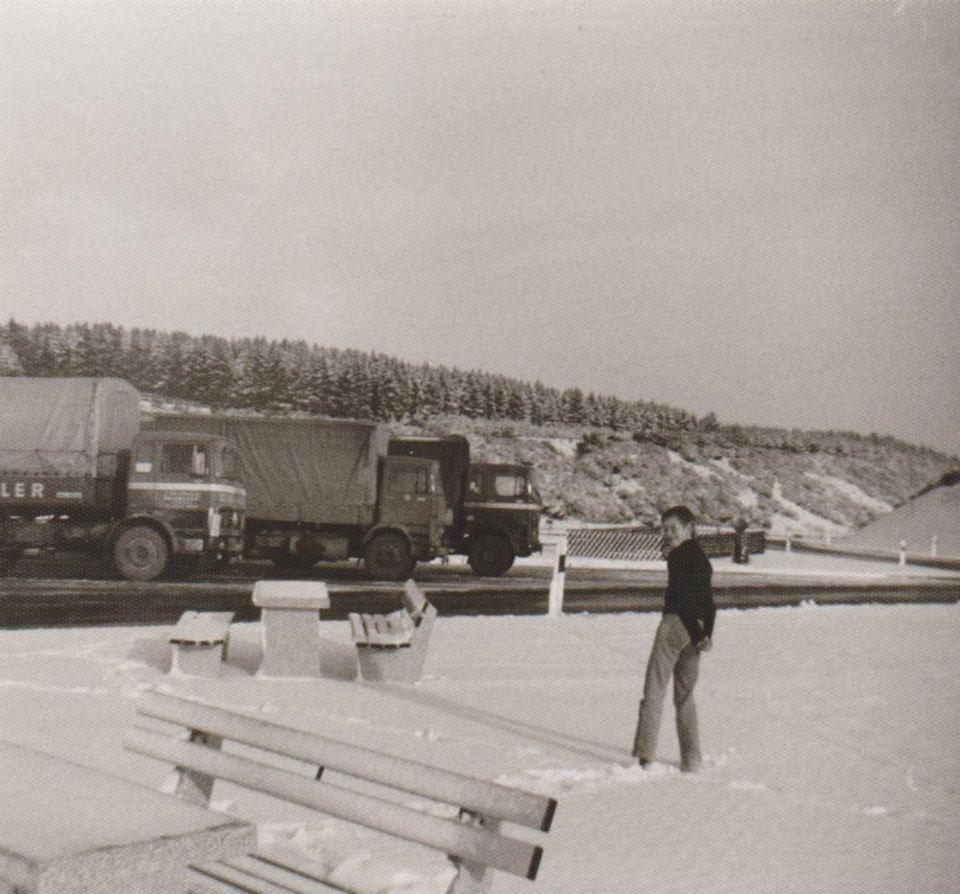 Henk-Zijderveld-foto-archief-van-zijn-werkgever-(17)