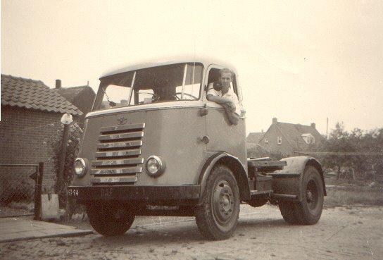 Henk-Zijderveld-foto-archief-van-zijn-werkgever-(2)